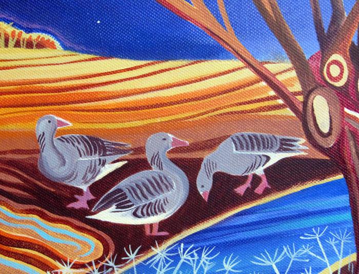 autumnfox_detail_geese