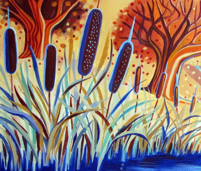 autumnfox_detailbulrushes