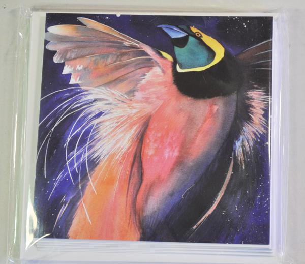 pack6_birdofparadise