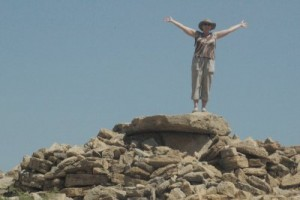dolmensdamiyahjane