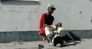 outjo-drummer