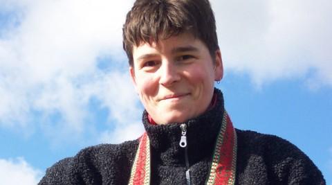 Rebecca-van-der-Putt