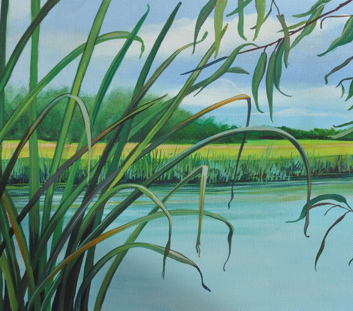 thames-willow-river