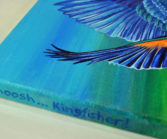 whoosh kingfisherDETAIL1