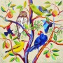 Makasutu Magic Tree