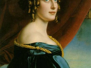 The death of Jane Digby – 11 August 1881