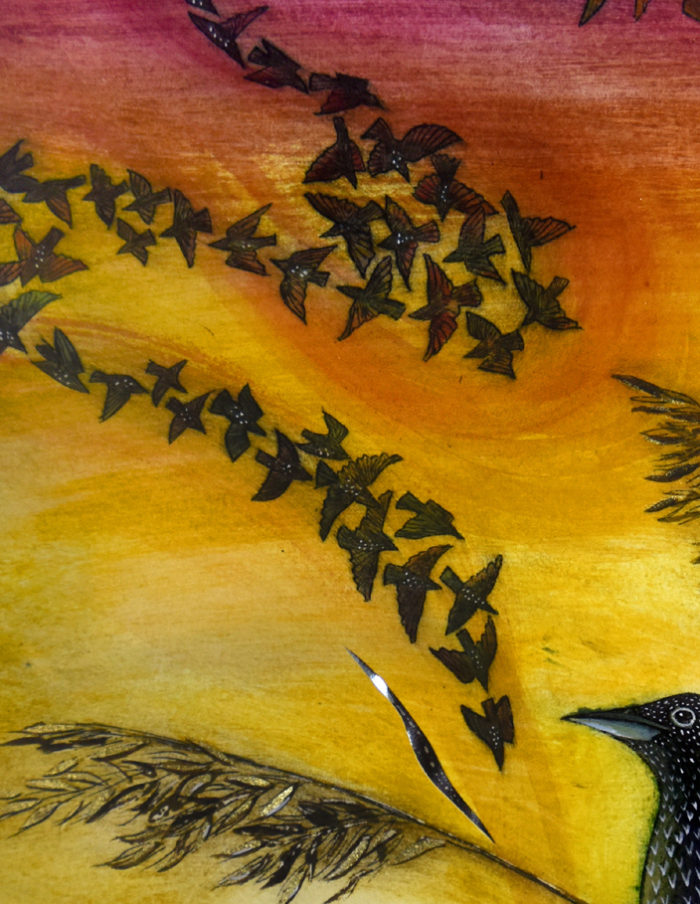 Starling-reeds-version2-detail2