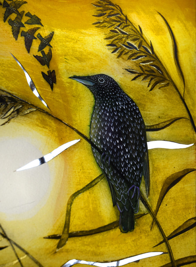Starling-reeds-version2-detail3