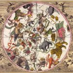 Andreas-Cellarius-sky-map