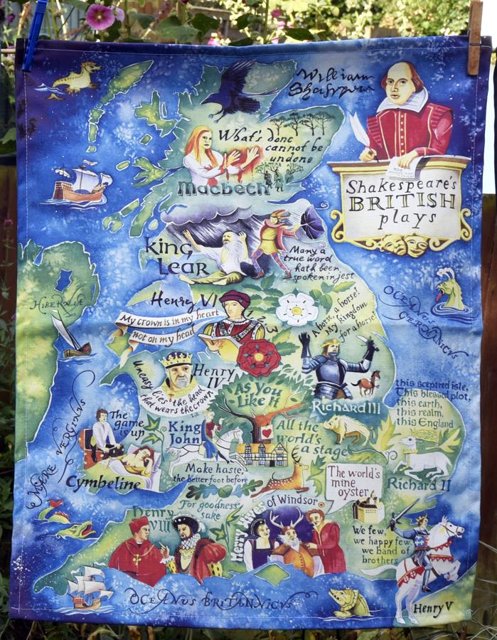 Shakespeares-British-Plays-Tea-Towel (4)