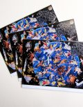heavens-constellations-greetings-cards