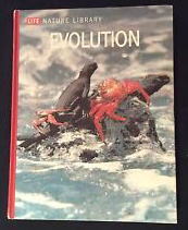 evolution-book